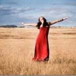 Οι βασικές συναισθηματικές ανάγκες της γυναίκας
