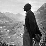 Έρμαν Έσσε: Ο μύστης συγγραφέας