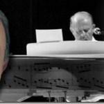 Γιάννης Σπανός: ο συνθέτης του νέου κύματος