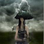 Τρόποι για να ξεγελάσετε τις κακές σκέψεις