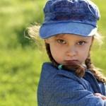 6 tips για να αντιμετωπίσεις ένα «δύσκολο» παιδί