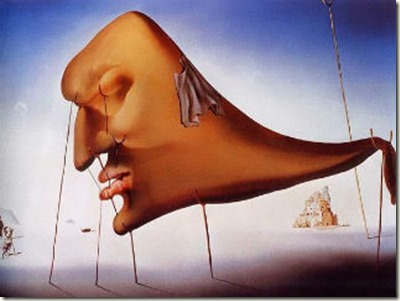 salvator_dali