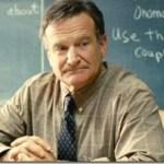 10 μαθήματα ζωής από τον Robin Williams