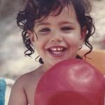 Τα παιδιά είναι «συμπτώματα» των γονιών τους