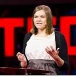 Τι μπορεί να μας διδάξει ο φόβος; (video στο Ted)
