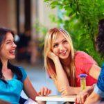 18 έξυπνες συμβουλές προς βελτίωση της επικοινωνίας σας με τους άλλους