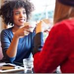 8 σημάδια ότι είστε ένα ταπεινό πνευματικά άτομο