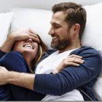 12+1 λάθη των γυναικών που διώχνουν έναν άντρα από τη σχέση