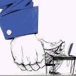 Αν θέλεις να γίνεις ευτυχισμένος, εγκατάλειψε το Facebook