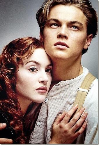movie-couples