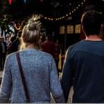Πώς να μαλώνετε χωρίς να βάζετε σε κίνδυνο τη σχέση σας