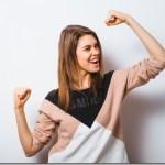 Γιατί οι γυναίκες είναι καλύτερες στη διαχείριση των οικονομικών από τους άντρες;