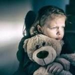 Άγχος στα παιδιά: πότε είναι παθολογικό και πότε φυσιολογικό