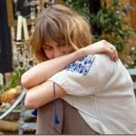 17  γνωρίσματα που δείχνουν ότι κάποιος είναι εσωστρεφής