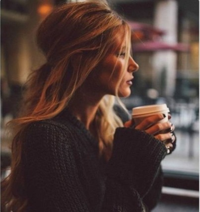 woman-with-cofee
