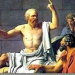 8 σημαντικές φιλοσοφικές φράσεις