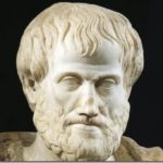 Τα τρία είδη της φιλίας κατά τον Αριστοτέλη