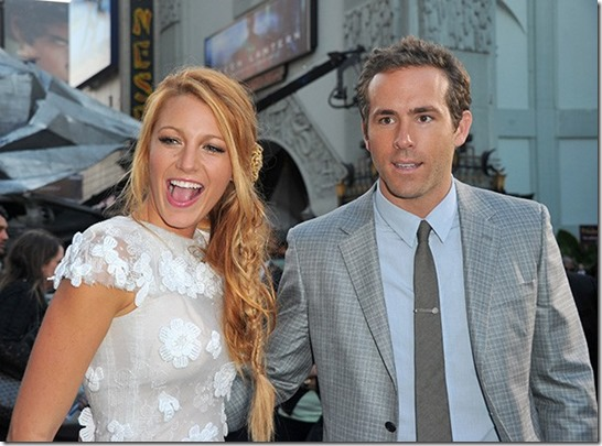 blake_lively_and_ryan_reynolds