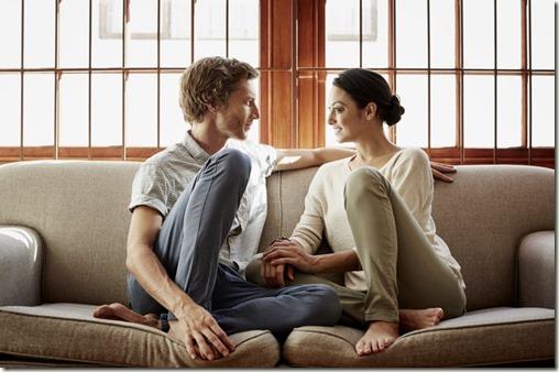 couple-free