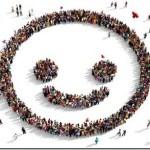 Η παγκόσμια ημέρα ευτυχίας βρίσκει την Φινλανδία να είναι η πιο ευτυχισμένη χώρα στον κόσμο