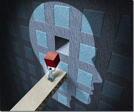 psychology-at-work-880