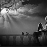 Αλκυόνης Παπαδάκη: Η βαρκάρισσα της Χίμαιρας