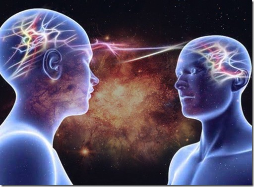 Scientists-Demonstrate-Remarkable-Evidence-Of-Dream-Telepathy-Between-People2