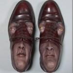 Χόρχε Μπουκάι: Το σύνδρομο των στενών παπουτσιών