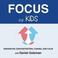 Goleman-Focus_kids
