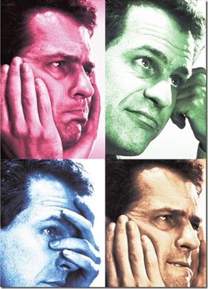 five-emotions2
