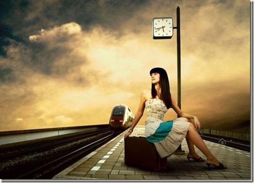 woman-railway_thumb