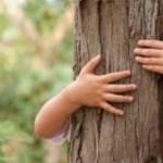Οι 6 ερωτήσεις που πρέπει να κάνετε στο παιδί σας