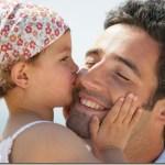 10 + 1 ερωτήσεις στον Ματθαίο Γιωσαφάτ για τους μπαμπάδες