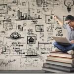 5 τρόποι για ν' αυξήσεις τις γνώσεις σου γρήγορα και αποτελεσματικά