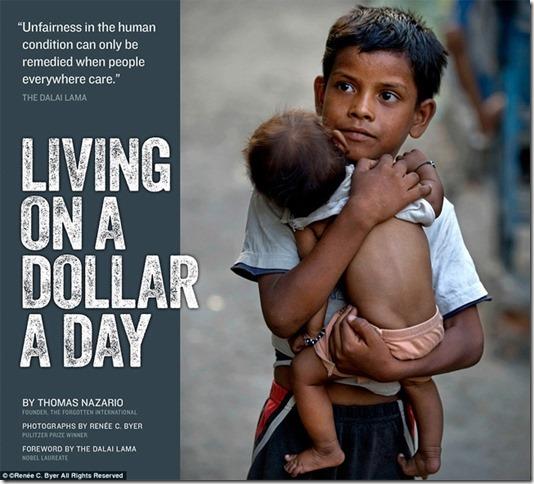 living_dollar1