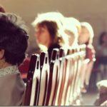 Τα άτομα που πιστεύουν ζουν περισσότερο παρουσιάζουν νέες μελέτες