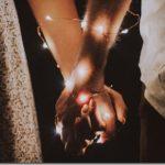 Ενώπιον της επιθυμίας να αγαπάτε και να σας αγαπούν…