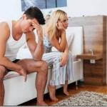 7 συμπεριφορές που κάνουν μια σχέση να πάρει την κάτω βόλτα