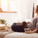 Φενγκ Σούι: 7 tips για θετική ενέργεια στο σπίτι
