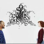 Αν είμαστε ειλικρινείς… μόνο τότε υπάρχει σωστή επικοινωνία