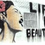 Η ζωή είναι σαν ένα συμπόσιο