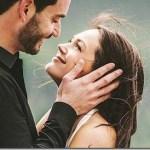Τρία χαρακτηριστικά που βοηθούν μια σχέση