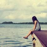 Η μοναξιά βλάπτει όσο και το τσιγάρο