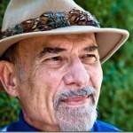 Irvin Yalom: Ποτέ δεν είναι αργά για αλλαγές