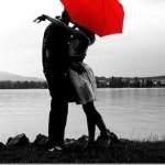 Αν σε αγαπούν επειδή σε χρειάζονται… δεν σε αγαπούν. Σε χρειάζονται