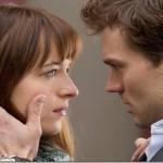 Απιστία: Τονωτική ένεση ή δηλητήριο για τη σχέση;