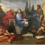 Ο Σωκράτης, ο Κομφούκιος, ο Ράσελ, ο Νίτσε και μερικά ακόμη ιερά τέρατα της φιλοσοφίας ήξεραν όσα επιμένουμε να αγνοούμε και παραμένουμε δυστυχείς ή έστω συμβιβασμένοι