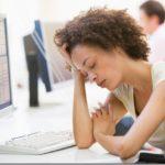 11 συνήθειες των ανθρώπων με κρυμμένη κατάθλιψη