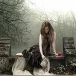Χόρχε Μπουκάι: Αφήνοντας πίσω αυτό που δεν υπάρχει πια