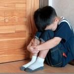 «Κενά παιδιά», άρθρο του ψυχιάτρου Λουίς Ρόχας Μάρκος